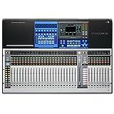 Mixer Presonus STUDIOLIVE-32-MK3