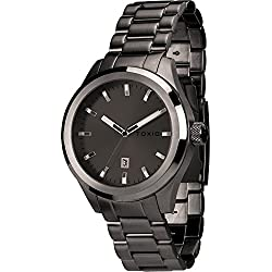 TOXIC TX61000-C Men's Watch