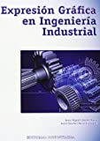 img - for Ingenieria en comunicaci n social y el deporte book / textbook / text book