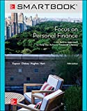 SmartBook for Focus on Personal Finance