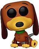 Funko Pop Toy Story Slinky Dog