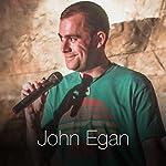 Fast Food | John Egan