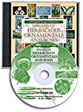 Diseases of Herbaceous Ornamentals 9780890542736