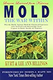 MOLD: The War Within