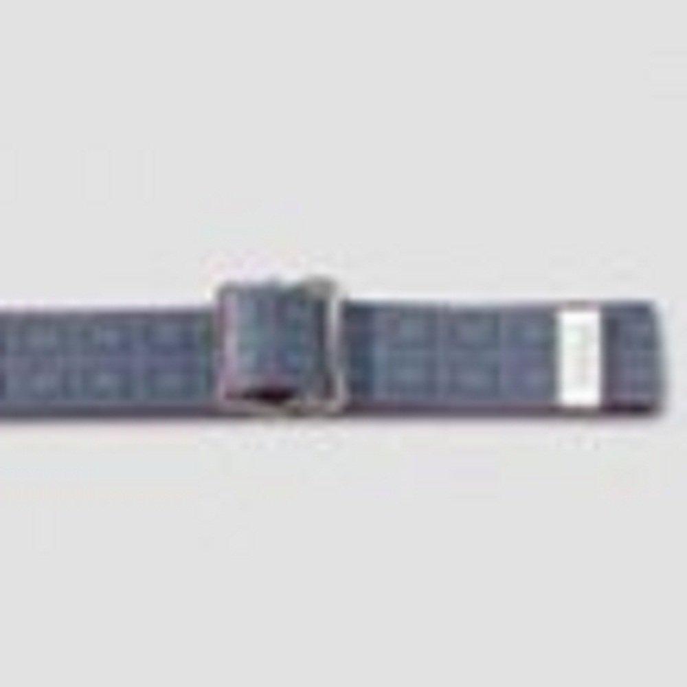 Standard Posey Lavender Gait Belt