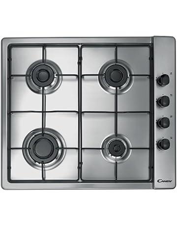 colore attraente store grande vendita Piani cottura: Casa e cucina : Amazon.it