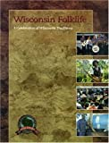 Wisconsin Folklife, , 1882280024