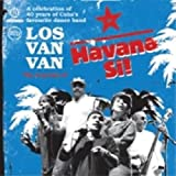 """Afficher """"Havana si ! The very best of 1969-2009"""""""