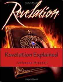 Book revelations explained