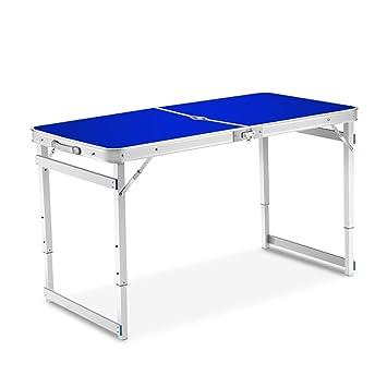 Table Pliable En Plastique Party Buffet Table Pliante Table Pliante