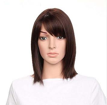 Amazoncom Pin De Hair Wenn Hitzebestndige Synthetische Per¹cke