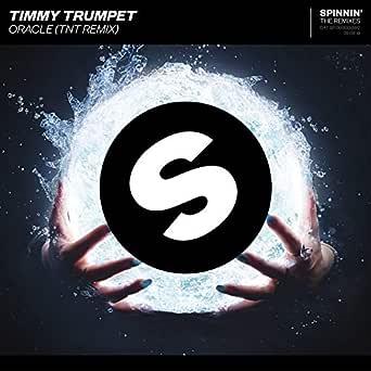 Oracle (TNT Remix) de Timmy Trumpet en Amazon Music - Amazon.es