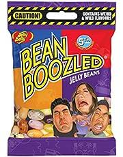 54g BeanBoozled Bag