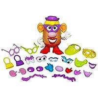 Mr Potato Head Playskool Silly Suitcase Set Deals