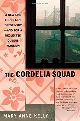 The Cordelia Squad