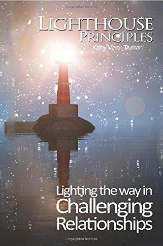 Lighthouse Principles pdf