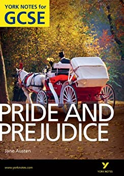 gcse pride and prejudice coursework Pride and prejudice by jane austen - an extensive collection of teaching resources for ks4 english prose, including the classic texts and more obscure works with.
