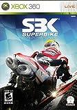 SBK Superbike World Championship - Xbox 360