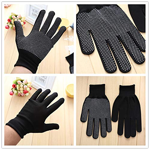 and Childs Women Fishing dinghying for Men Paddling Yachting Kayaking WLGREATSP Outdoor Gloves Full Finger Great for Sailing