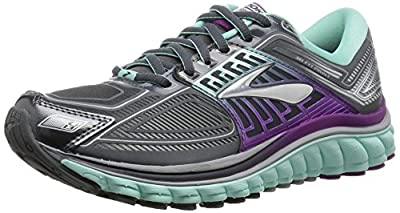 Brooks Women's Glycerin 13 Running Shoe