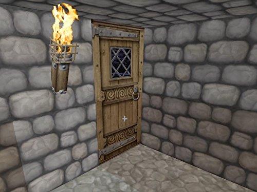 Clip: Building A Base ()