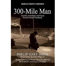 300-MILE MAN