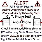UV Printed Back Cover for Motorola Moto G60, Back Case for Motorola Moto G40 Fusion -728