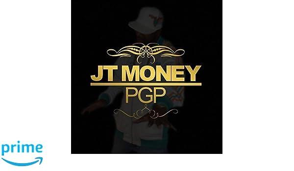 money bottom Jt