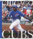 Chicago Cubs, K. C. Kelley, 1602533776