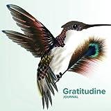 Gratitudine Journal
