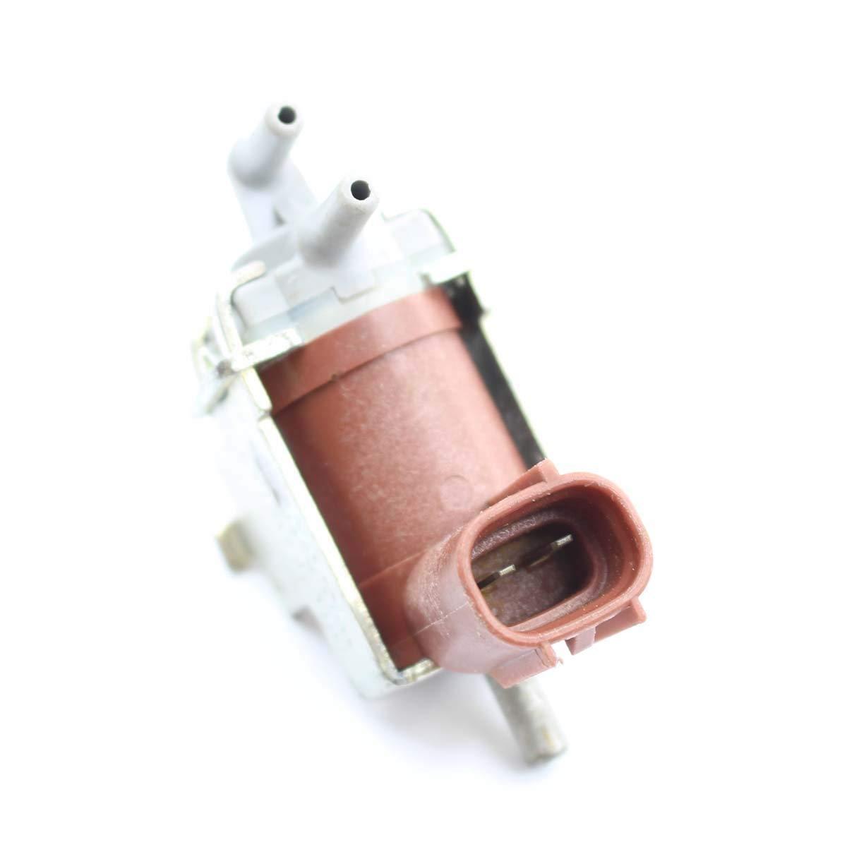 Amhousejoy Vacuum Switching Valve 90910-12174 Vapor Canister Purge VSV for Toyota Lexus 2.4L 3.0L