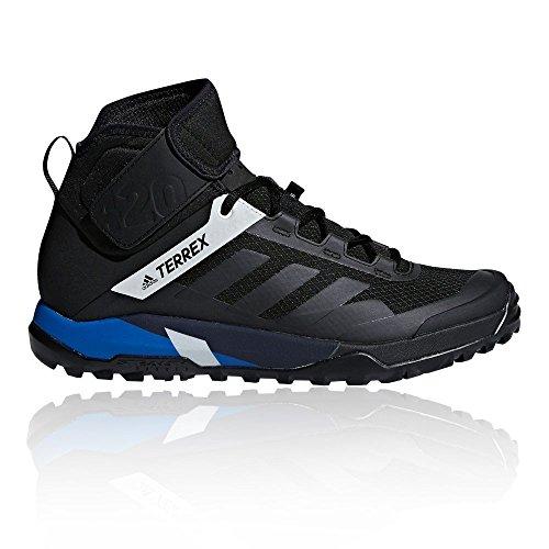 Trail Homme Bleu Chaussures Beaut Pour De Terrex Adidas Nordique bleu Protect Collegiate Marche Cross Beauty Noir Marine Navy F10 wCf5Zpq