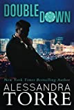 Double Down (All In) (Volume 2)