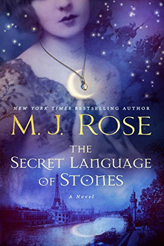 The Secret Language of Stones: A Novel ()