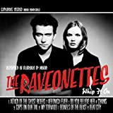 The Ravonettes: Whip It On by Raveonettes (2003-02-24)
