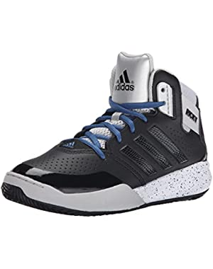 Performance Outrival 2 K Basketball Shoe (Little Kid/Big Kid)