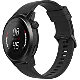 Coros APEX Premium Multisport Watch Trainer and Ultra-Durable Battery Life - Ceramic/Titanium | Heart Rate Monitor | Barometer, Altimeter, Compass | ANT+ and BLE Connections