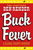 Buck Fever: A Blanco County Mystery (Blanco County Mysteries)