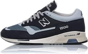 New Balance 1500 Sneakers, Mens.