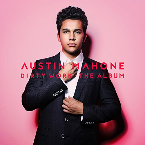 Dirty Work -The Album (Deluxe Edition) (Limited Cd/Dvd)