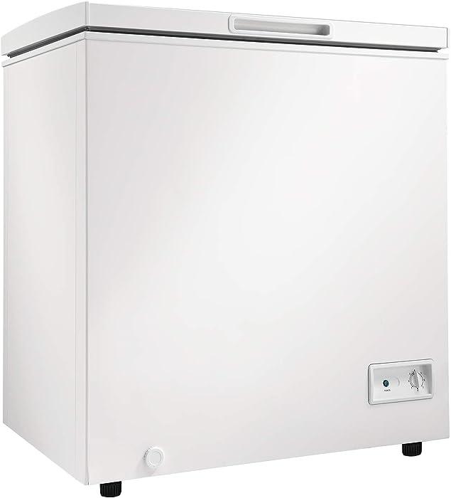 Top 9 Cf7 Refrigerator Filter