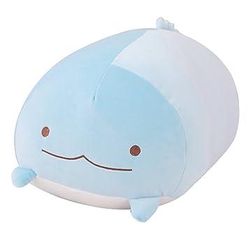 Amazon.com: Kaiyu Bonitas criaturas de esquina, juguetes de ...