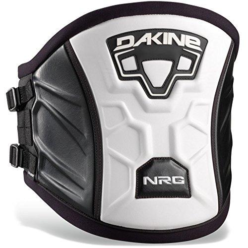 DaKine Windsurf-Trapez, NRG White, Größe:XS