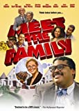 Meet the Family by Image Entertainment by Stan Lerner