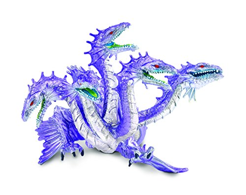 Safari Ltd Mythical Realms Hydra