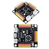 diymore 2PCS CH340 TTL Micro USB NANO V 3.0 Atmega328 Atmega328P Pro Mini Strong Board Microcontroller Module Replace FT232RL for Arduino