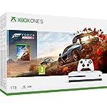 Xbox-One-S-1TB-Forza-Horizon-4-console