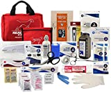 eXtreme Products Gun Dog Canine First Aid / Trauma Kit By Ready Dog P/n 1501