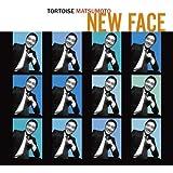 NEW FACE(初回限定盤)