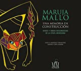 img - for Maruja Mallo. Una memoria en construcci n book / textbook / text book